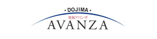 堂島アバンザ管理株式会社