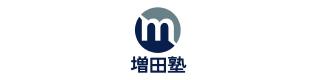 株式会社MYFRONTIER(増田塾)