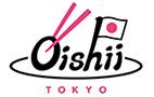 株式会社Oishii
